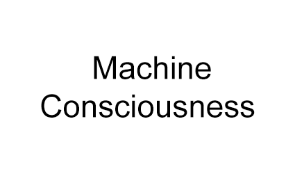 Machine Consiousness integration with machine learning in humanoids